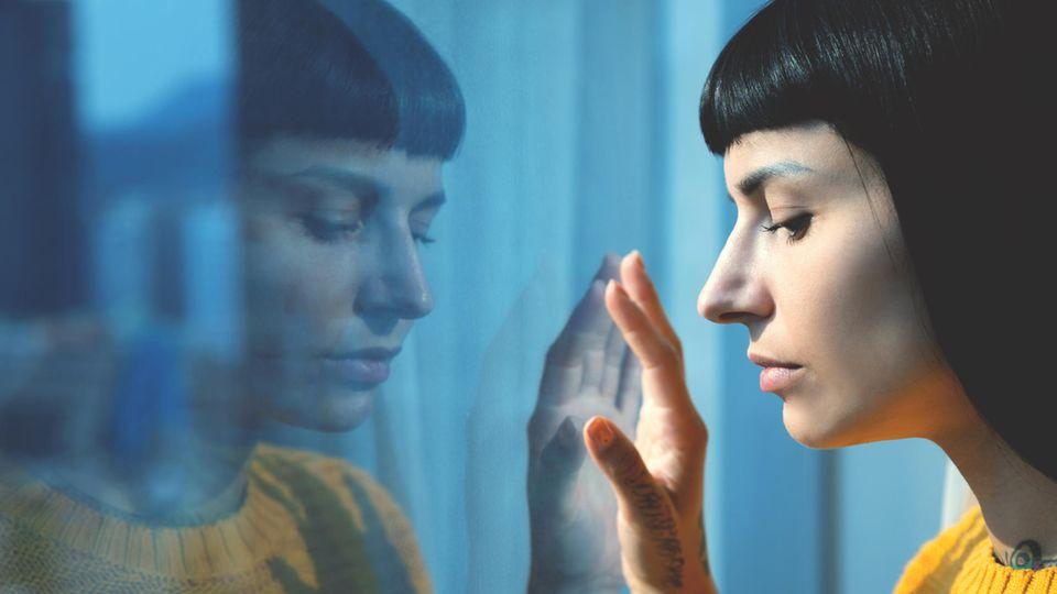 """Emotionalisierte Debatte : """"Es ist gut, wenn Menschen einsam sein können"""""""
