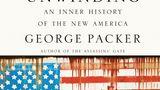 George Packer