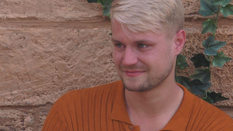 Promi Big Brother: Aaron Königs
