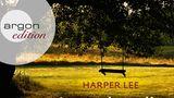 """""""Wer die Nachtigall stört"""" von Harper Lee"""