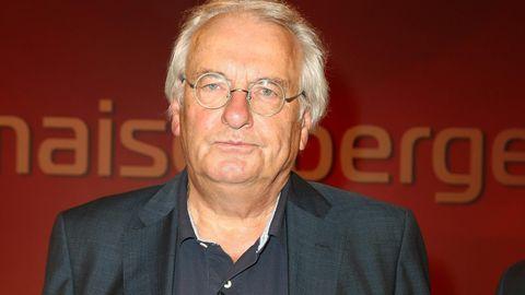 """Lobbyismus: Bank verklagt Ex-Chef der """"Bild""""-Zeitung"""