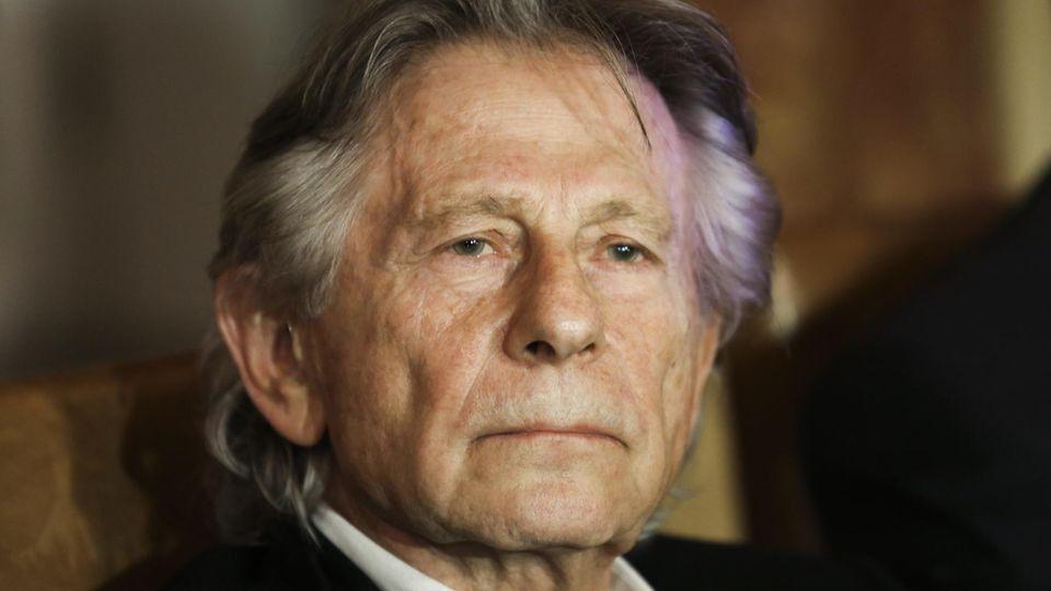 Roman Polanski verliert vor Gericht