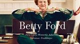 Cover Betty Ford