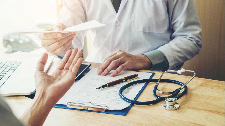 Krankenkassenverband warnt vor Selbstzahlerleistungen