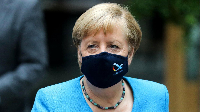 Kampf gegen das Virus: Verfolgt Deutschland die richtige Strategie gegen Corona? Das sagen Wissenschaftler