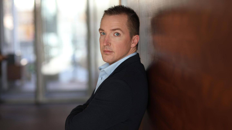 Christoph Rickels