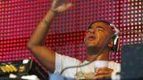 """Der DJ Erick Morillo,Schöpfer des Welthits """"I Like to Move It"""", ist tot."""