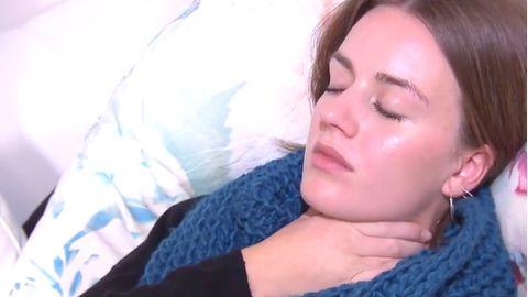 Grippeschutzimpfung in Zeiten von Corona: Was bringt sie wirklich?