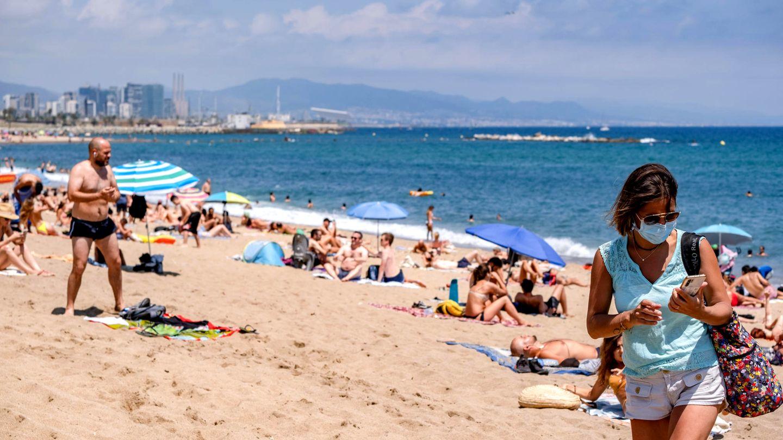 Urlaub mit Nebenwirkungen: Flugreisen zu Billig-Preisen mitten in der Coronakrise? Das ist gleich doppelt falsch!