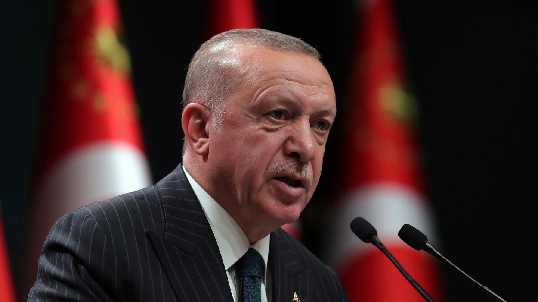 Heute Türkei
