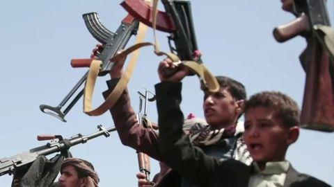 Krieg, Hunger – und jetzt Corona: Warum wir die Katastrophe im Jemen nicht vergessen sollten