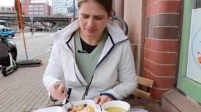 """""""TooGoodToGo"""" – Wie gut ist das Essen mit der App für Lebensmittelretter?"""
