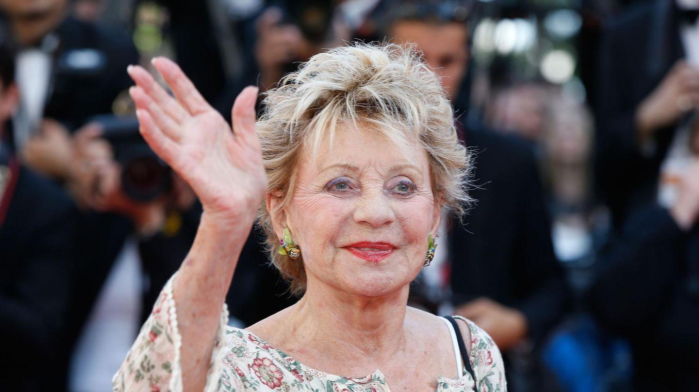 Sängerin und Schauspielerin Annie Cordy mit 92 gestorben