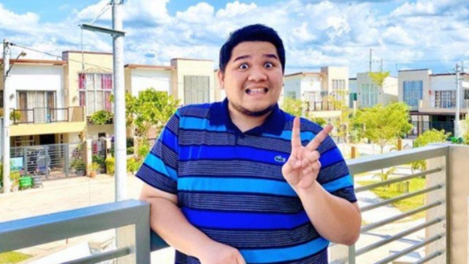 Lloyd Cadena: Philippinischer Youtubestar stirbt mit 26 Jahren