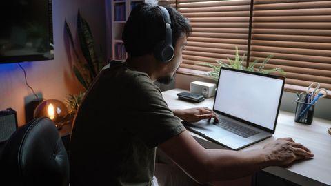 Cyberattacken störten in Florida den Schulbeginn (Symbolbild)