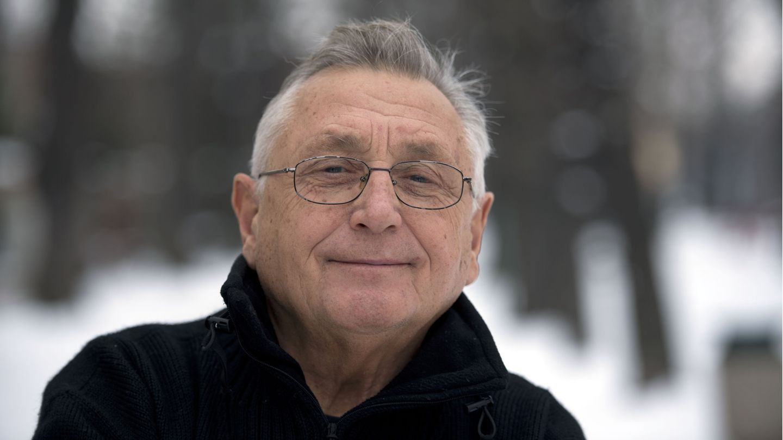 Tschechischer Regisseur Jiri Menzel gestorben.