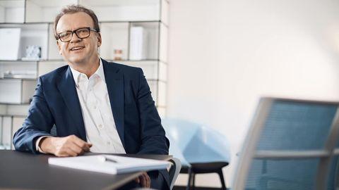 Holger Jahnke