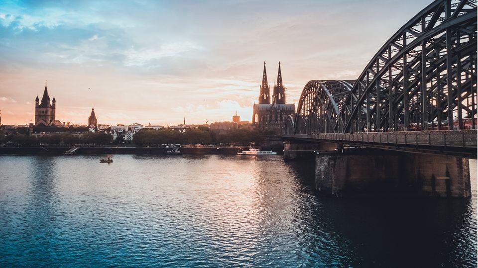 """Städte-Trip: Ab nach Kölle – die besten Tipps für den """"jelungene"""" Städte-Trip"""