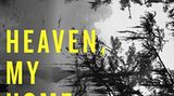 Cover Heaven my Home