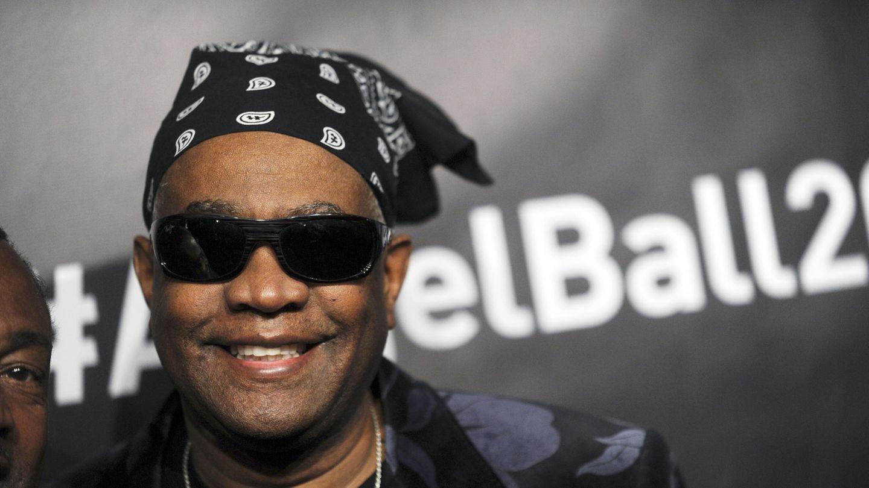 Ronald Bell, Mitbegründer der weltweit erfolgreichen Funk-Band Kool and the Gang, ist tot