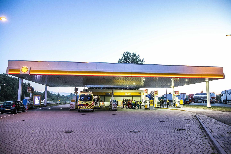 Nachrichten aus Deutschland – Kassel