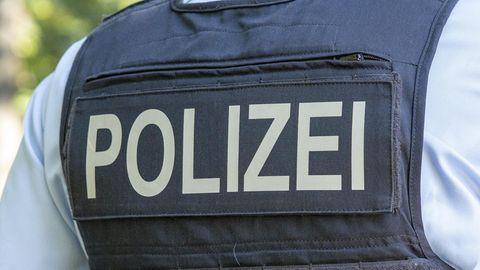 Nachrichten aus Deutschland – Bardowick (Landkreis Lüneburg)