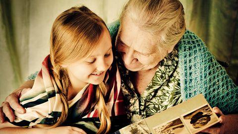 Psychologie: Bestsellerautorin Stefanie Stahl: Wie Prägungen aus der Kindheit unser ganzes Leben bestimmen