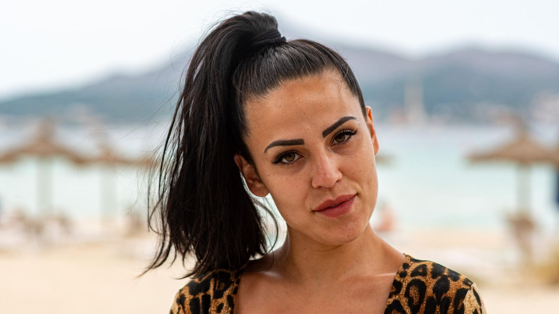 Vip-News: Elena Miras meldet sich nach Trennungs-News