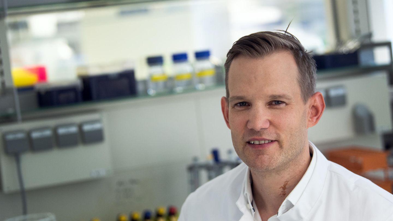 Coronavirus in Deutschland: Hendrik Streeck will Strategiewechsel – das rät der Virologe bei den jetzt steigenden Fallzahlen