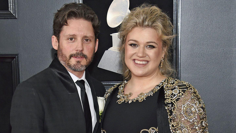 """Vip News: Kelly Clarkson über ihr Ehe-Aus: """"Leben wie ein Müllcontainer"""""""