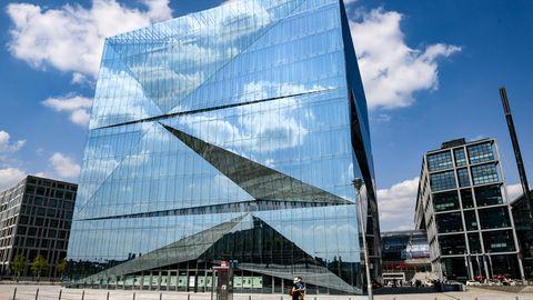 Energiewende: Sonnenergie direkt aus dem Fenster – US-Firma stellt durchsichtige Sonnenkollektoren vor