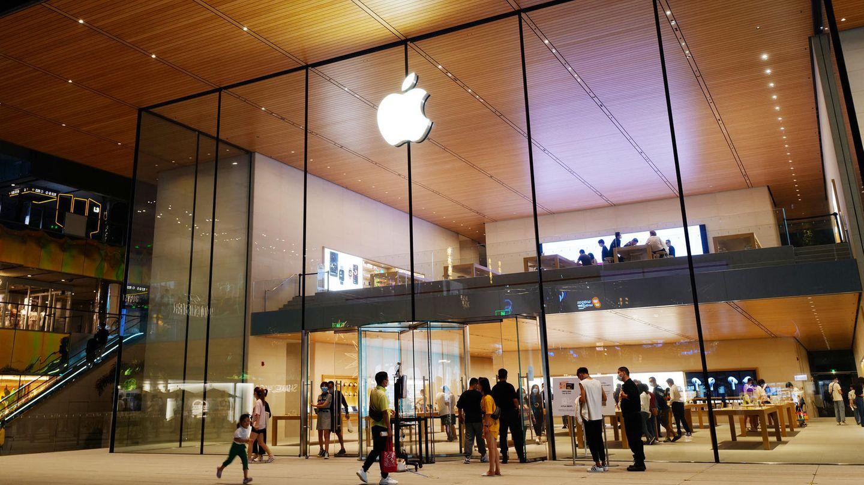 Am 15. September wird Apple neue Geräte vorstellen