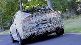 Auch die Modellpflege des Hyundai i30 N ist straffer abgestimmt als mancher Konkurrent