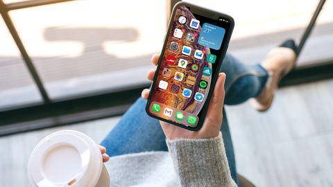 Die mit iOS 14 eingeführten Widgets auf demHomescreen sind ein echter Hingucker