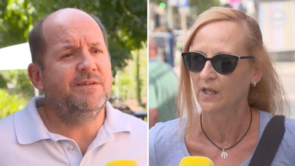 Chef löst Streit: Nichtraucher bekommen zusätzliche Urlaubstage