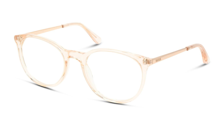Brille von Apollo
