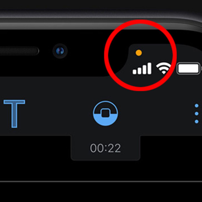 Bedeutet ein rotes herz im bei was whatsapp status ❤️ Bedeutung