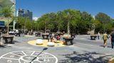 Verkehrstote: Keine Unfälle mehr – wie Städtebau und Fahrzeugtechnik die Straßen sicher machen