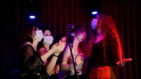 Psychologie: Der Sommer der Nicht-Liebe – was Corona mit den Gefühlen von Jugendlichen macht