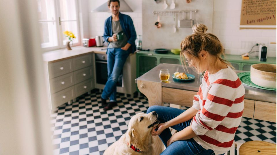 Haus- und Wohnungskauf: Mieten oder kaufen: Wann sich der Kauf einer Immobilie nicht mehr lohnt
