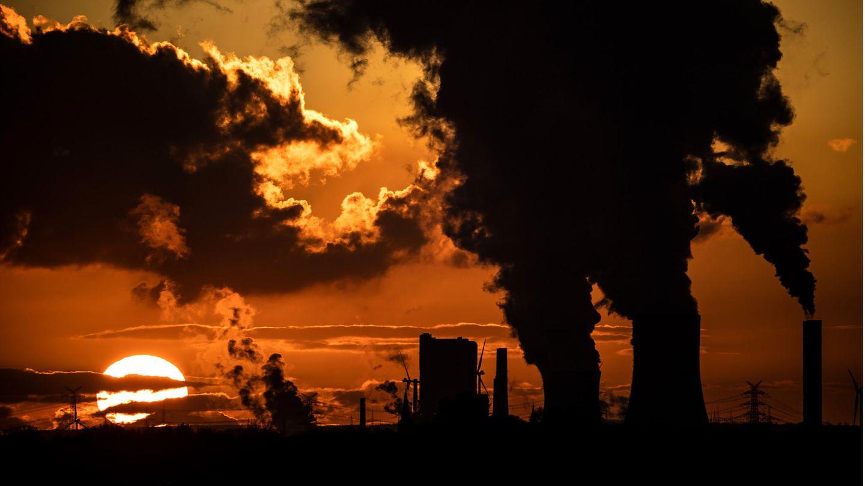 Faktencheck: CO2-Emissionen in Deutschland