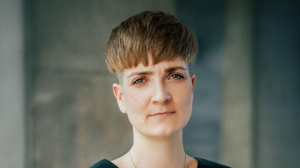 Sara Schurmann