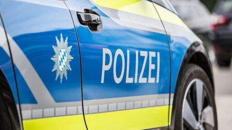 Nachrichten aus Deutschland – Großangelegte Drogenrazzia gegen Münchner Polizisten