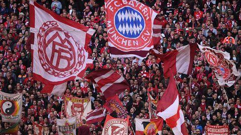 """""""Das Gesamtbewusstsein ist leider unterentwickelt"""": Klimasünder Fußball-Fans"""