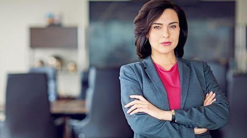 FAQ zum Arbeitsrecht: Was darf mein Chef - und was nicht? So wehren Sie sich gegen Schikane am Arbeitsplatz