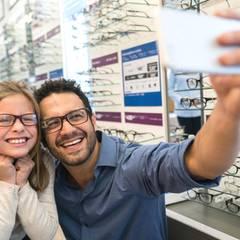 Gleitsichtbrillen ab 150 Euro: Brillen bestellen im Netz – was taugen die Billigangebote?