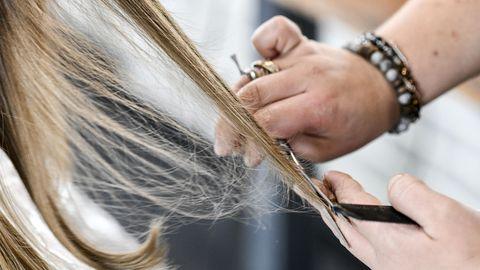 Wegen Corona-Krise: Friseurbesuche deutlich teurer