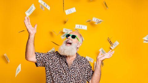 Steuertipps: Urteil erwartet: Ist die Besteuerung von Renten verfassungswidrig? Wie Sie sich jetzt wehren können