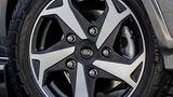 Ford Tourneo Custom Active 2.0 TDCi