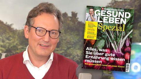 Eckart von Hirschhausen